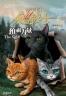 貓戰士3部曲三力量之1:預視力量介紹