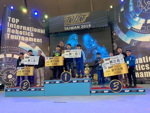 20191207國際新創機器人節比賽_191210_0005.jpg